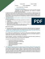 CASO_DE_APLICACIÓN_ 2 _III UNIDAD.docx