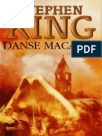 King,Stephen-Danse macabre(1978).OCR.French.ebook.AlexandriZ.pdf