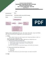 FIQIH IX-1 TUGAS 1