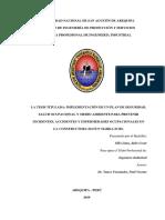 IIsilijc1.pdf