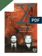 Charles Grant - Virtejul #1.0~5.docx