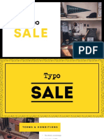 typo-sale-catalogue-further.1591248170411.pdf