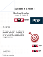 P_Sem12_Ses3_Ejeercicios_propuestos_new01