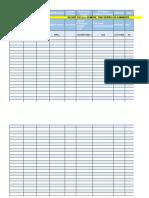E-LESF-GRADE-3-07-14-20-2MALE-151-2FEMALE-131-tunay-edited (1).xlsx
