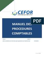 Manuel des procédures comptables_ vf_déc-14.pdf