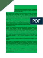 DESACATO.docx