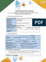 Guía de actividades y rúbrica de evaluación- Fase 4 - Vida proyectada vs Vida improvisada (2).doc