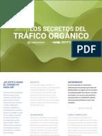 Secretos del tráfico orgánico.pdf