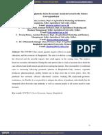 preprints202004.0458.v1