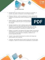 Anexo 1 - Tarea 4 - Resumen ejecutivo
