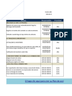 Action_Plan_Template_Excel_2007-2013-ES