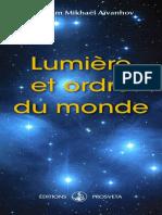 lumiere_monde