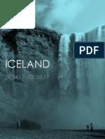 VIAGGIO ICELAND.pdf