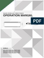 GTKJ35-50-60TV16UZ-Daikin-Operation-Manual-3P566680-1