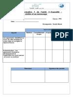 Evaluation formative de l'unité 6-3.docx