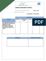 Evaluation sommative de l'unite 6.docx