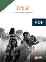 FP360_brochure
