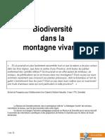 Biodiversite-montagne