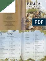 Biblia ilustrata pentru copii.pdf