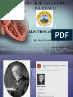 ELECTROCARDIOGRAMA_buscable