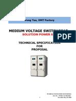 002_HCM-Q202C344-Vung Tau, DMT Factory-spec_20200629_R0 (1)