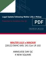 WALTER-LILLY-v-MACKAY-edited