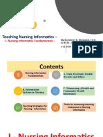 I-PPT- I-Fundamentals-1-31-2020.pptx