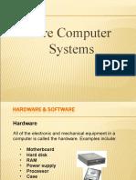 LESSON 1.2 PC COMPONENTS LESSON 2.ppt