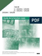 iR2545i_COPY_FRA_R.pdf