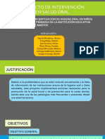 PROYECTO SOCIAL 2 PPT