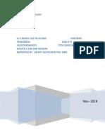 ELECTRICAL DESIGN REPORTE- 30-10-2018.docx