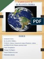 Capitulo II.- Planeta Tierra. (2).pptx