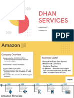 Dhan Services A1