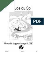 identification d'un sol.pdf