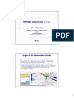 Cap IV_Métodos_Geoquímicos_I_II.pdf