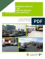 PLAN_STRATEGIQUE_POUR_LE_TRANSPORT_DE_MA (1)