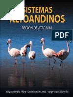 LIBRO SISTEMAS ALTOANDINOS.pdf