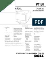 dell_p1130_chassis_cr1.pdf