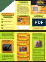 GdeConflito_03.pdf
