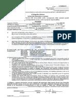 Domanda_Università.pdf