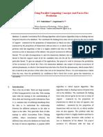 hpc rp (2).docx