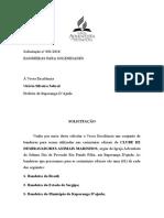 _DECLARAÇÃO_l