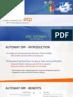 AUTOMAT_ERP-V3.7