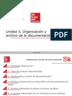 Presentacion_Unidad_5.pptx