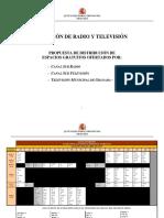 08. PROPUESTA DE DISTRIBUCIÓN