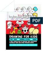 drawing-for-kids-how-to-draw-cartoons-with-letters-numbers-a.pdf
