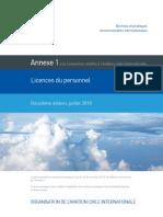 Annexe 1 Fr 2018