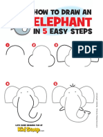kid-scoop-how-to-draw-an-elephant.pdf