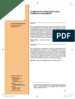 Artigo 12(1).pdf