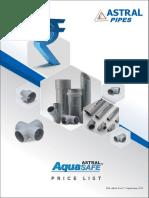 Aquasafe 1st Sept 19 (1).pdf